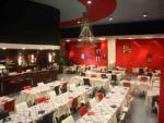 Restaurant Restaurant de démo